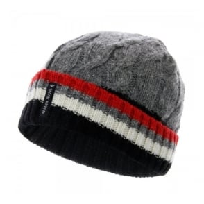 Armani Jeans Knitted Cap Z6428-EK Capello