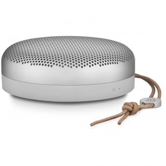 B&O Play A1 Natural Bluetooth Speaker 26750562