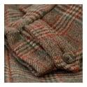 Baracuta Woven Woll Blazer 01BRMOW0107