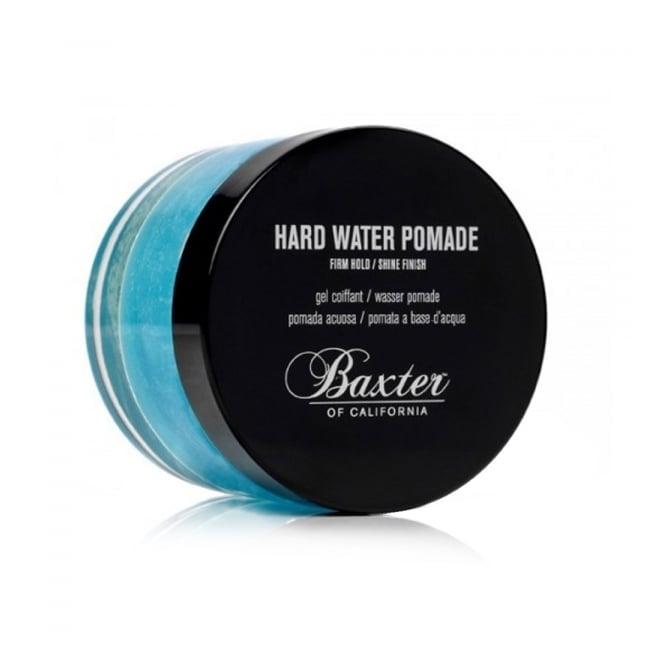 Baxter of California Hard Water Pomade 76003