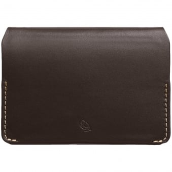 Bellroy Card Holder Java ECHA-3457