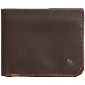 Bellroy Hide & Seek Wallet Java HI WHSE-Java