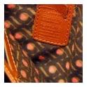 Bellroy Wallets Bellroy Note Sleeve Tan Wallet