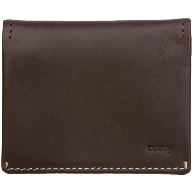 Bellroy Wallets Bellroy Slim Sleeve Wallet Java 0715-WSSB