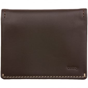 Bellroy Slim Sleeve Wallet Java 0715-WSSB