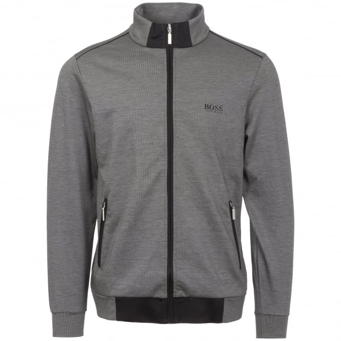 390fea9707cd Find every shop in the world selling hugo boss sorajo hooded ...