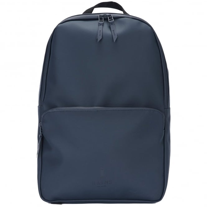 Rains Blue Field Bag