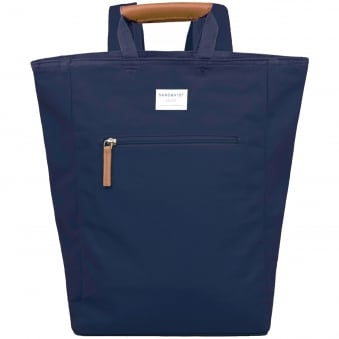 Blue Ground Tony Backpack
