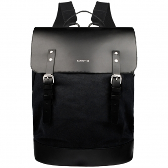 Blue Hege Backpack