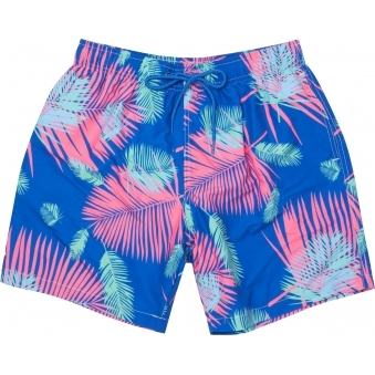 Boardies® Tropicano Swim Shorts BS112M