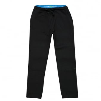 Boss Green Heacho Navy Track Pants 50322031