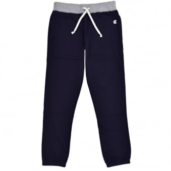 Champion X Todd Snyder Classic Navy Sweatpants D039X16