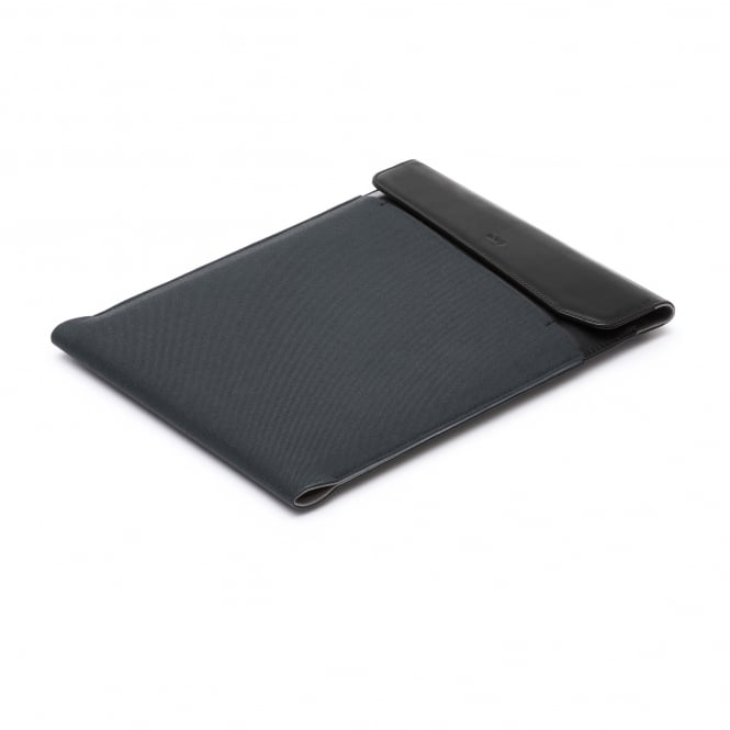 Bellroy Wallets Charcoal Laptop Sleeve - 15