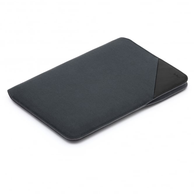 Bellroy Wallets Charcoal Tablet Sleeve - 8