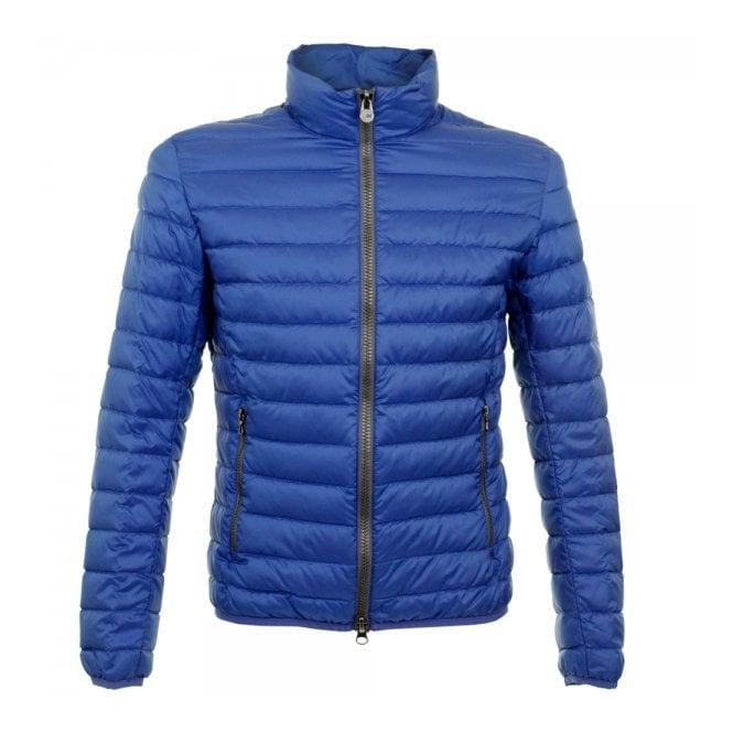 Colmar Originals Colmar Duke Blue Light Down Jacket MU 1279 1MQ