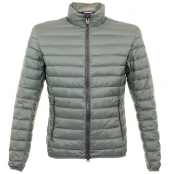 Colmar Volce Light Down Jacket MU 1279 1MQ