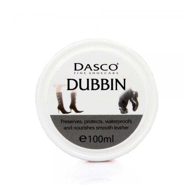 Dasco Dubbin Polish Protector