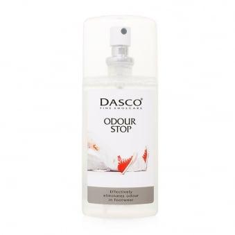 Dasco Odour Stop Pump Spray Shoecare 4900DNOS