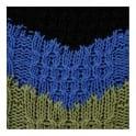 Diesel K-Patton Cable Knit jumper 00SL2P
