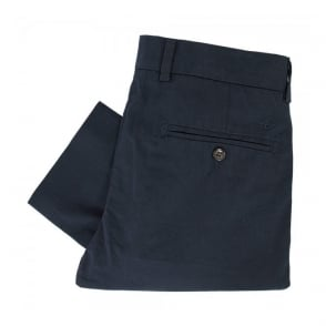 Dockers D0 Extra Slim Chino Navy 20245