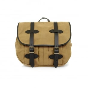 Filson Tan Medium Field Bag 70232242135