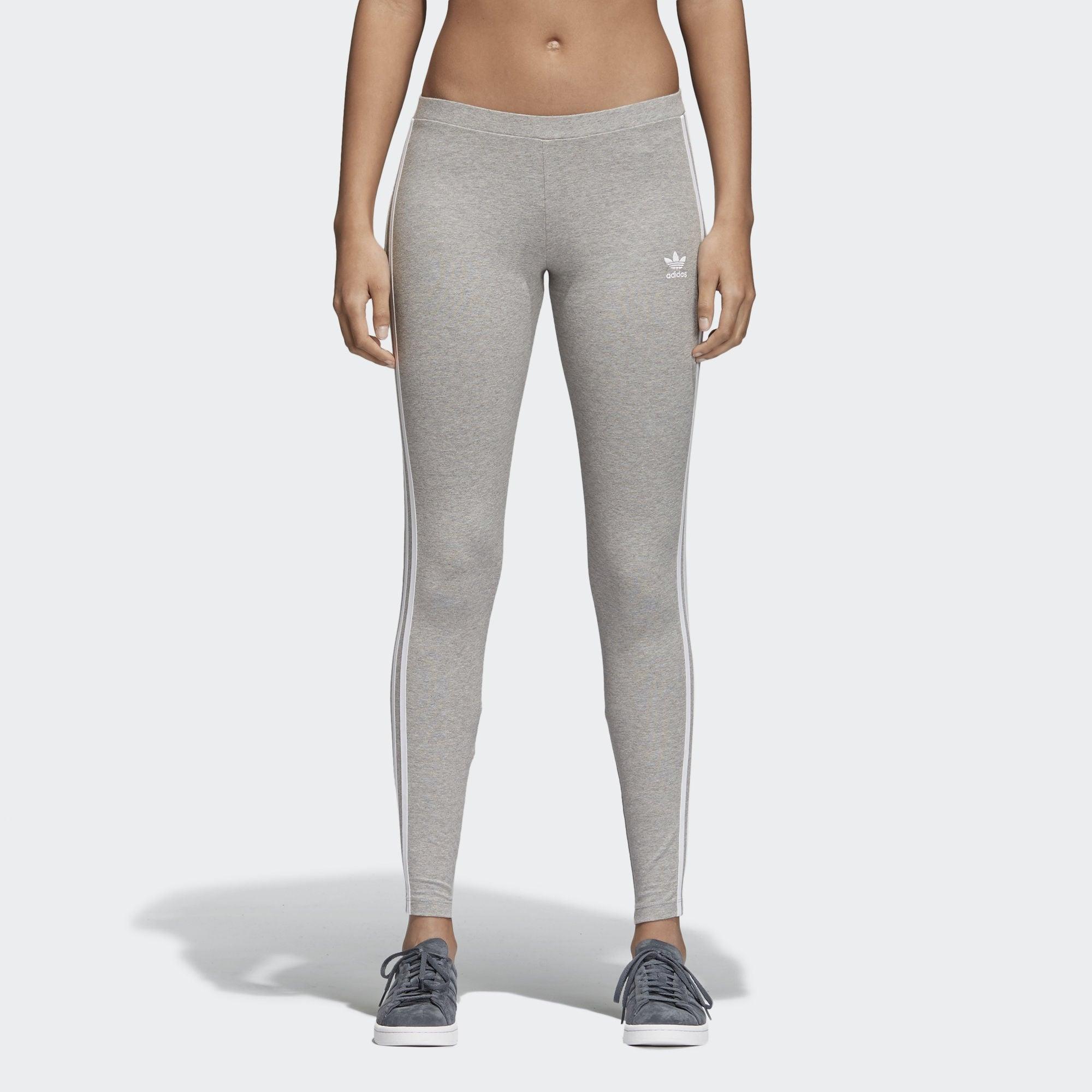 Adidas Originals Tights Stripe Womens Grey 3 19420 Stripe Tights ec1cee0 - accademiadellescienzedellumbria.xyz