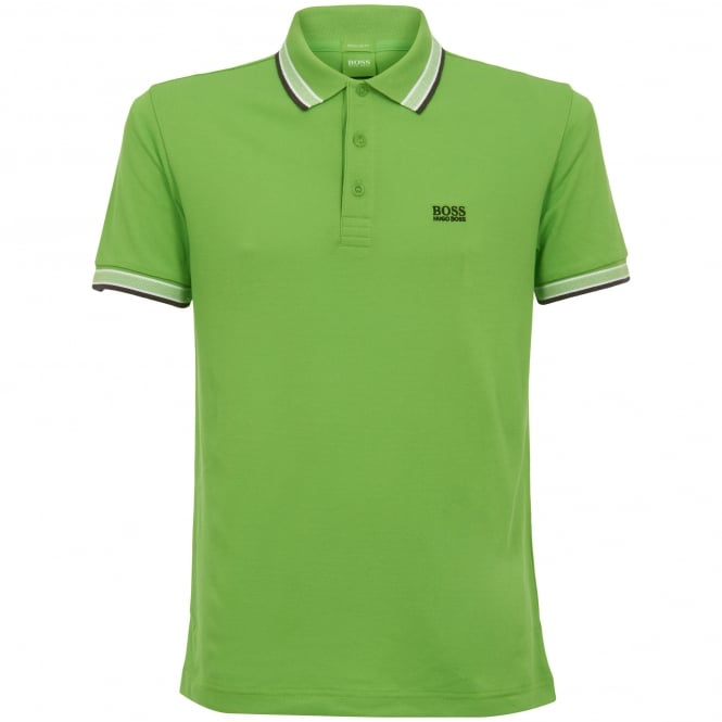 Boss Green Hugo Green Polo 50302557