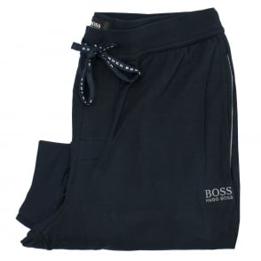 Hugo Boss long Pant CW Cuffs Dark Blue Track Pants 50321823