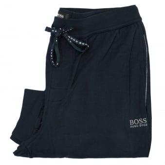 Hugo Boss long Pant CW Cuffs Dark Blue Track Pants 50321823