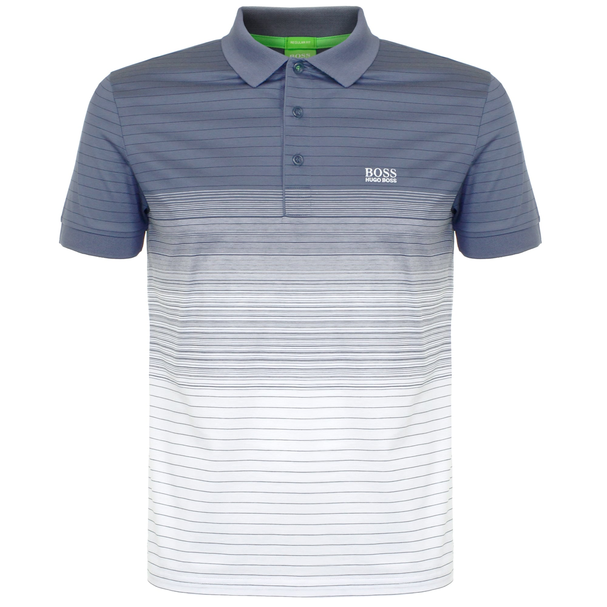 Hugo Boss Polo Shirts Clearance Canada Joe Maloy
