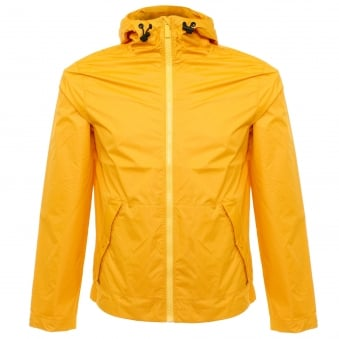 Hunter Original Lightweight Sowester Jacket MRO4069SAI