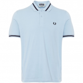 Ice M2 Single Tipped Polo