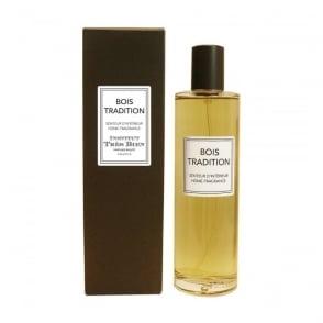 Institut Trés Bien Bois Home Fragrance