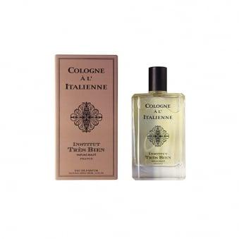 Institut Trés Bien Cologne A La Italienne Perfume