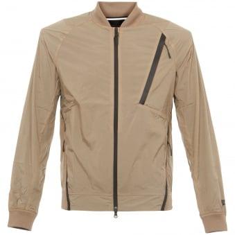 61054a673634 Nike Windcheater Jackets Online