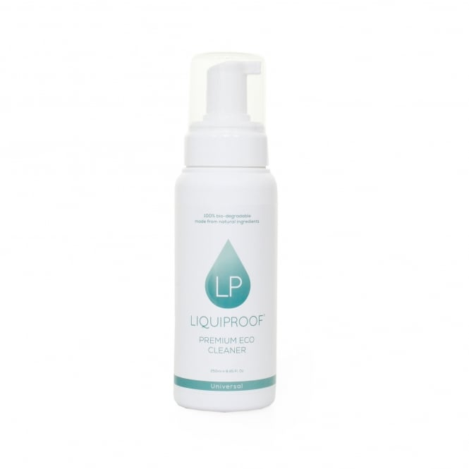Liquiproof Liquidproof Premium Eco Cleaner 250ml