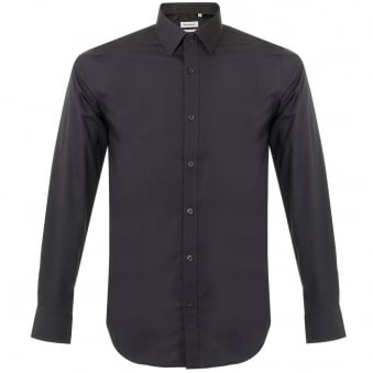 Matinique Robo N Black Shirt 256149007Z