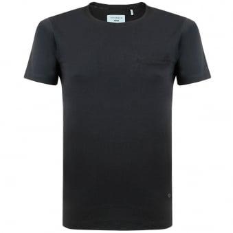 Minimum Cove Stretch Limo T-Shirt 11505051