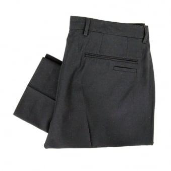 Minimum Dk Julian Medieval Blue Pants 6009U64