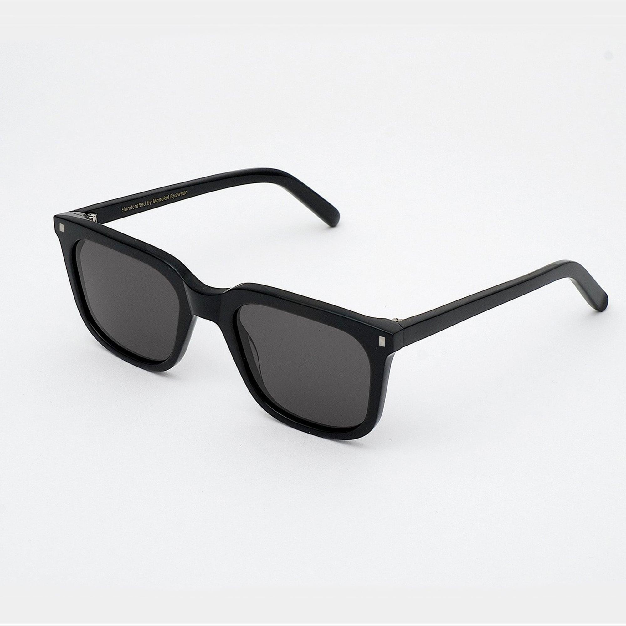 MONOKEL Eyewear images