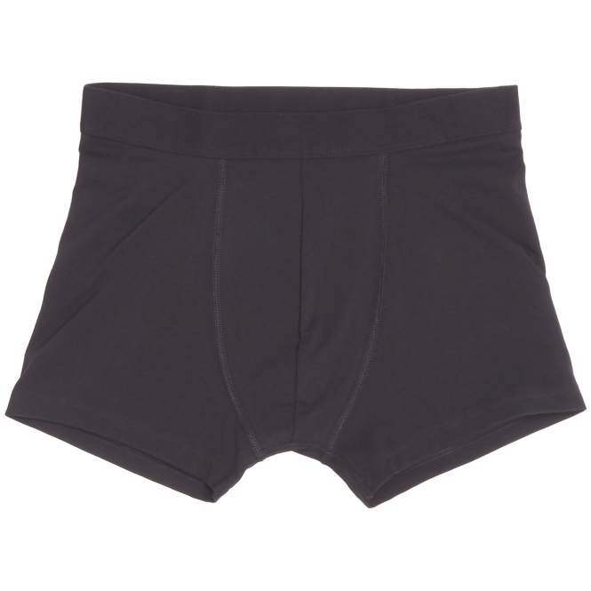 Bread & Boxers Navy Boxer Brief