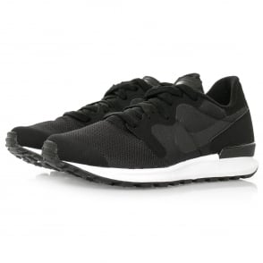 Nike Air Berwuda Black Shoe 555305 004