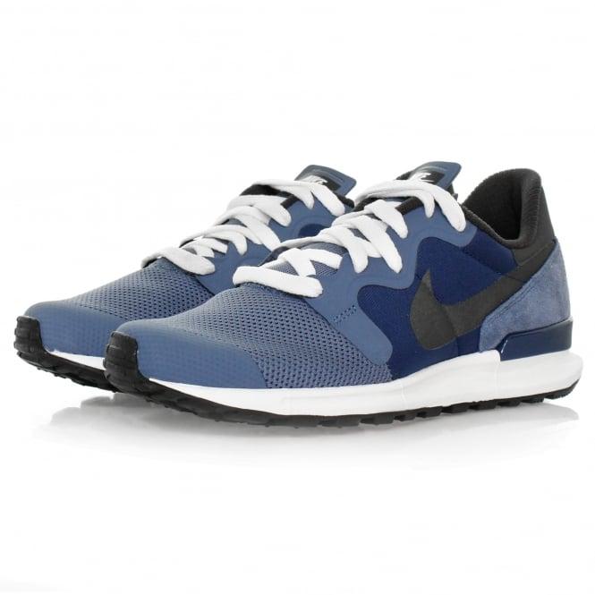 Nike Air Berwuda Fog Brume Shoe 555305-405