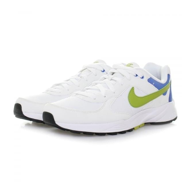 Nike Air Icarus NSW White Cactus Shoe 819860 102