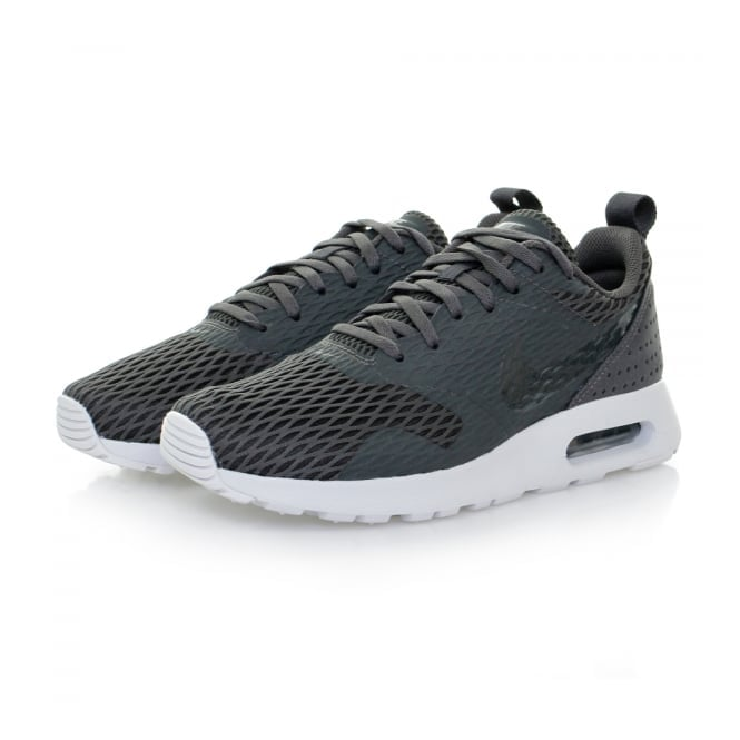 Nike Air Max Tavas SE Anthracite Shoe 718895 010