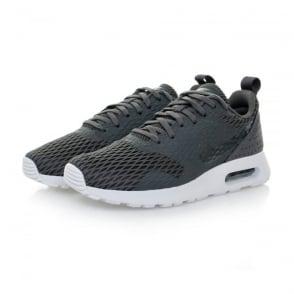 Nike Air Max Tavas SE Anthracite Shoe 718895 010