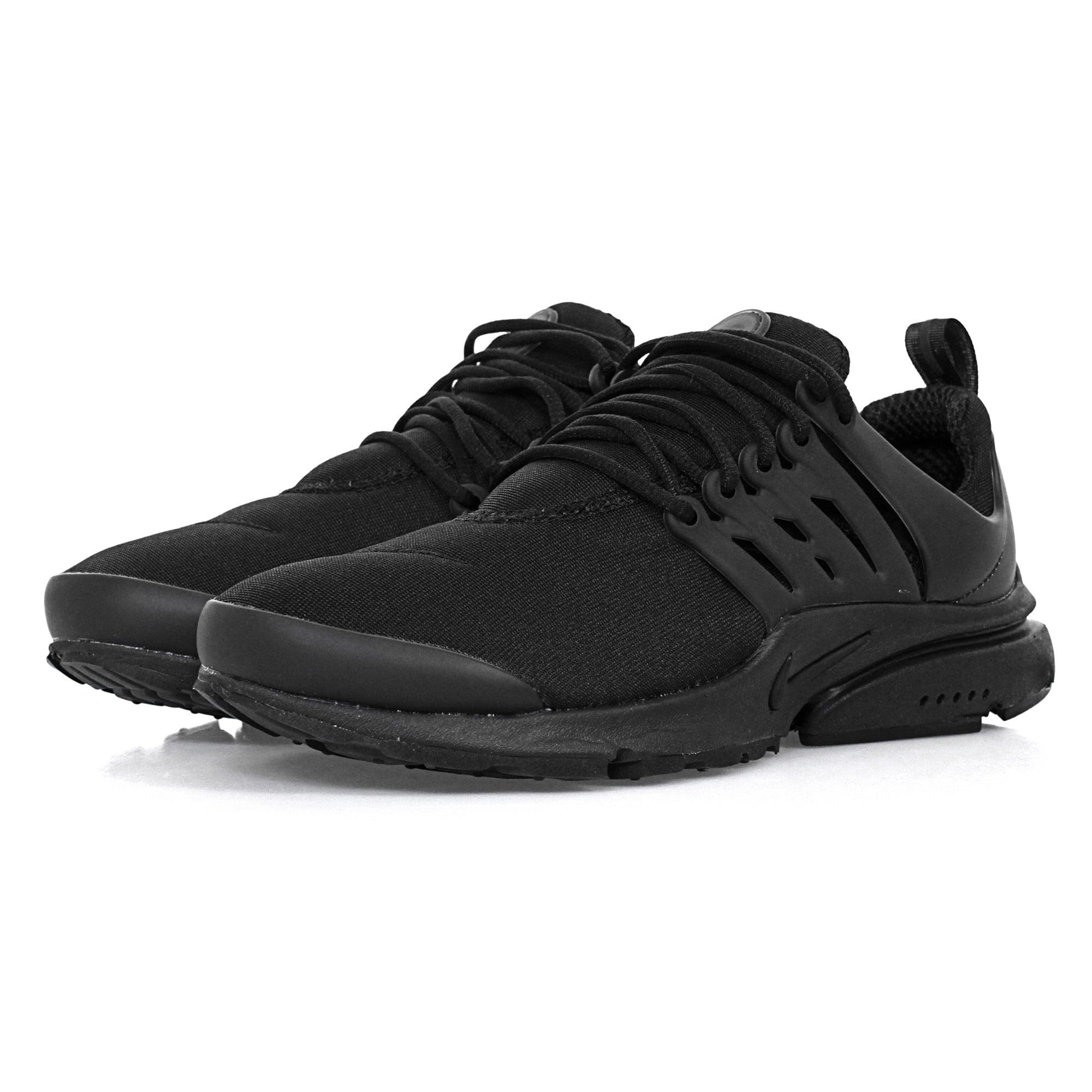 Shoe Company London On