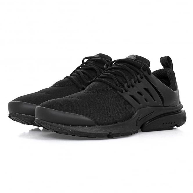 0c197c5e35b8 Find every shop in the world selling nike air presto at PricePi.com ...
