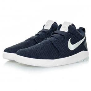 Nike Air Shibusa Navy Shoe 832817 401