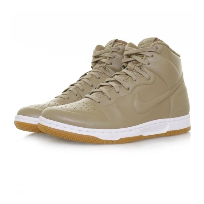 Nike DUNK ULTRA Beige 55rvAsBcec